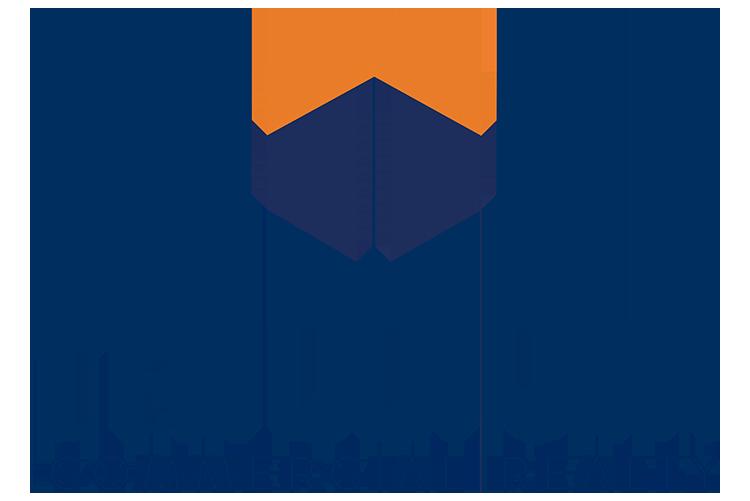 Trillium Commercial Realty | Eau Claire, Wisconsin